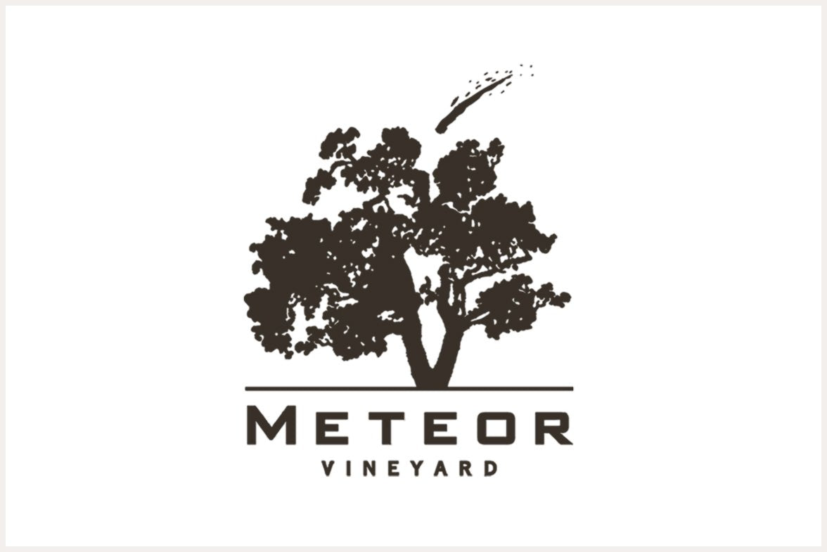 2016 Meteor Vineyard Perseid Single Bottle