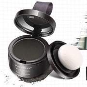 Hair Line Powder Hairline Shadow Cover Up Hair Repair Fill in Thinning Hair Beauty Cosmetics Instant Makeup - Innolv