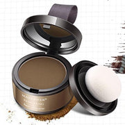 Hair Line Powder Hairline Shadow Cover Up Hair Repair Fill in Thinning Hair Beauty Cosmetics Instant Makeup
