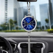 Hot Sale - Car Air Freshener Perfume Bottle Auto Diffuser - Innolv