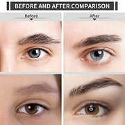 Brows Eyebrow Hair Trimmer - Innolv