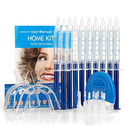Teeth Whitening Kit - Innolv