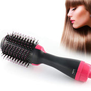 Salon One-Step Hair Dryer & Volumizer