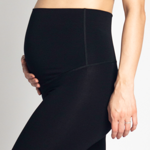 "Bamboo ""Everyday"" Legging"