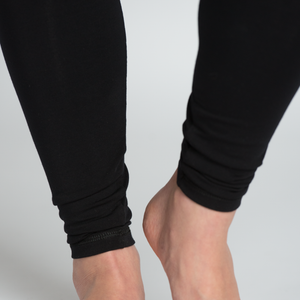 "The ""Everyday"" Legging"