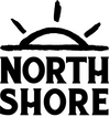 North Shore Apothecary and Goods