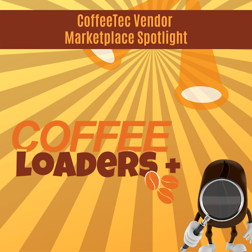 Coffee Loaders