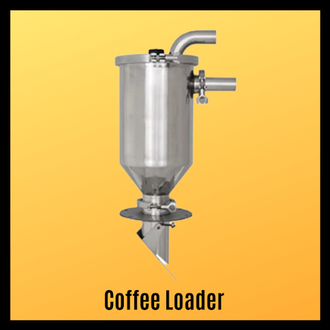 Coffee Loader