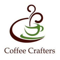 Coffee Crafters Logo