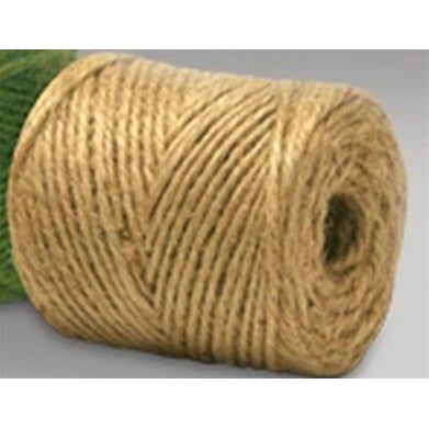 Jute Twine for Bag Needles