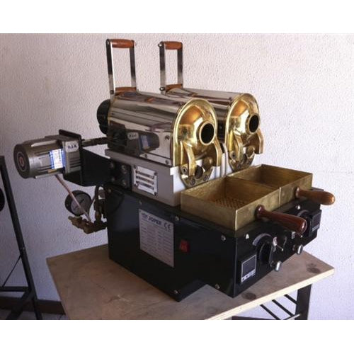 Sample: Joper Roaster - PLEASE CALL OR EMAIL FOR QUOTE — CoffeeTec