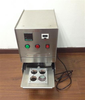 SA-4 K-Cup Automatic Sealer - Used
