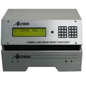 Agtron Roast Color Analyzer: E20-CP