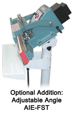 Constant Heat Foot Sealers