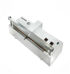 "20"" Retractable Nozzle Vacuum Sealer"