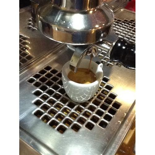 Used Famous Faema Espressos - 1 year old