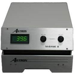 Agtron Roast Color Analyzer: M Basic-II