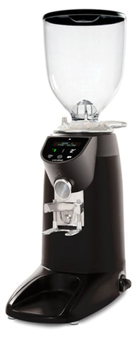 0.55 lbs/min Compak On Demand E10 Conic - Also for Pour Overs