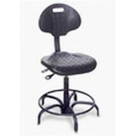 Cupping Lab Pneumatic Chair