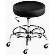 Cupping Stool - RXT1926-R