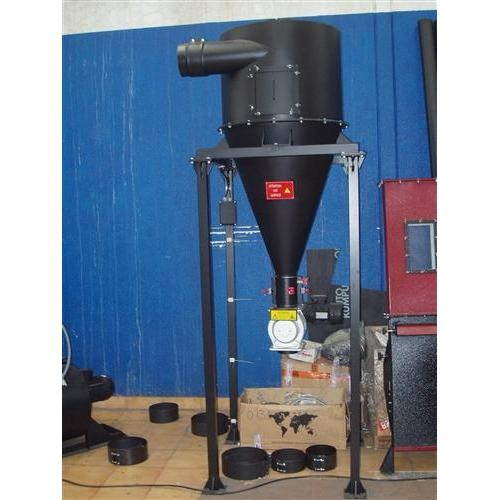 30 kilo: Commercial Joper Cast Iron CRM-30 Roaster