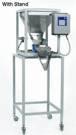 Net Weigh Bagging Machine