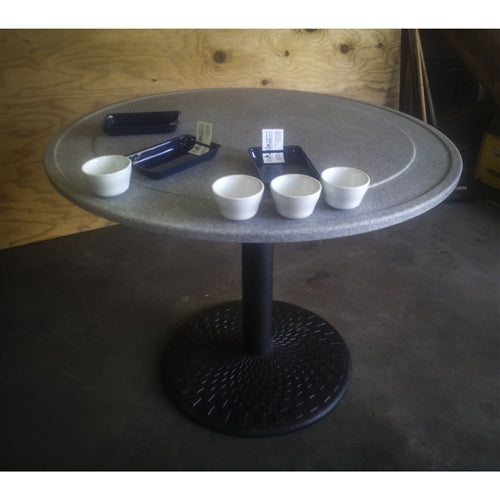 Cupping Table