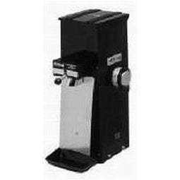 1 lb/min: Ditting KR804 Coffee Grinder