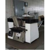 Used Actionpac Weigh Fill & Packaging Sealer with Optional Zing Pac