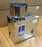 K-Cup Intelligent Filling Machine with Highly Accurate Automatic Weighing & Measuring - Refurbished