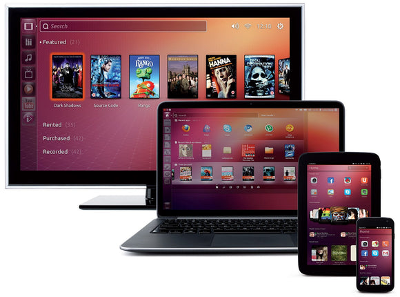TABLETS, NOTEBOOKS AND MOBILE DEVICES