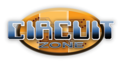 Circuit Zone LTD