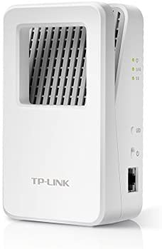 TP-Link AC1200 Wireless Wi-Fi Range Extender (RE350K)