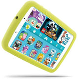"Samsung Galaxy Tab A Kids Edition 8"", 32GB Wifi Tablet"