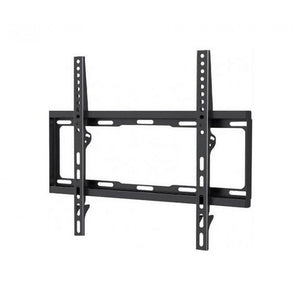 "ARGOM TV WALL MOUNT 32"" - 55"" FIXED MOUNT"