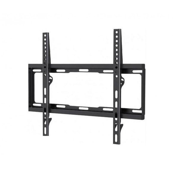 ARGOM TV WALL MOUNT 32