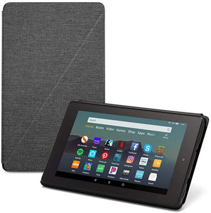 Amazon Fire 7 Tablet Case, 2019 Edition