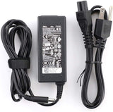 Dell 45W Inspiron Vostro XPS AC Adapter Power Supply Charger LA45NM140