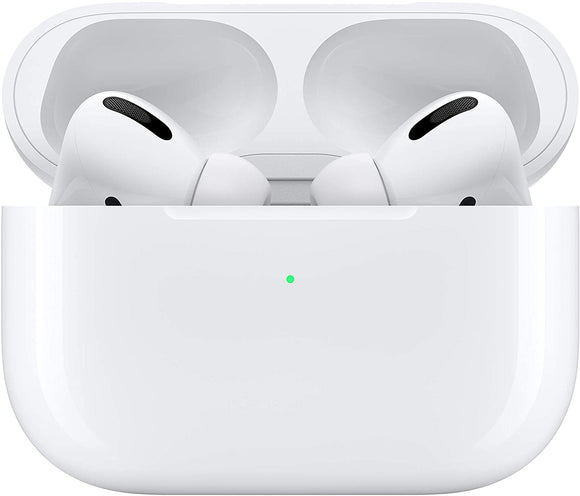Apple AirPods Pro (B/F)