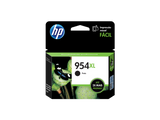 HP 954XL Ink Cartridge