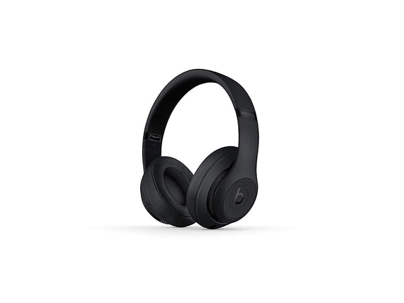 Beats Studio 3 Wireless Over Ear Headphones
