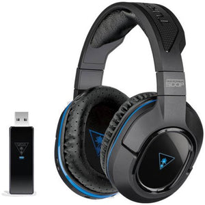 Turtle Beach Stealth 500P Wireless Surround Sound Headset PS4/PS3/Mobile
