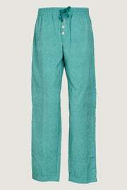 Befriel - Cotton Handloomed Men's Pants