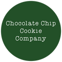Chocolate Chip Cookie Company