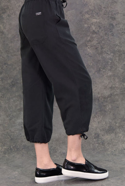 Cropped Pants Pants The Eight Senses®