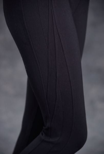 Fashion Leggings Pants The Eight Senses®