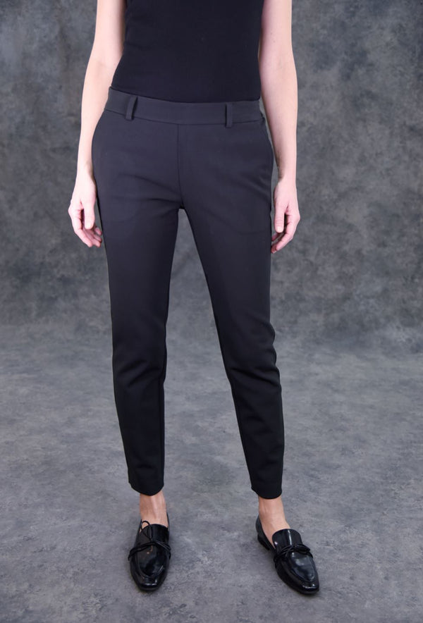 Practical Pant Pants The Eight Senses®