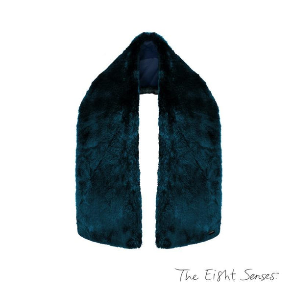 Hug-Me-All-Day Scarf Scarf The Eight Senses®