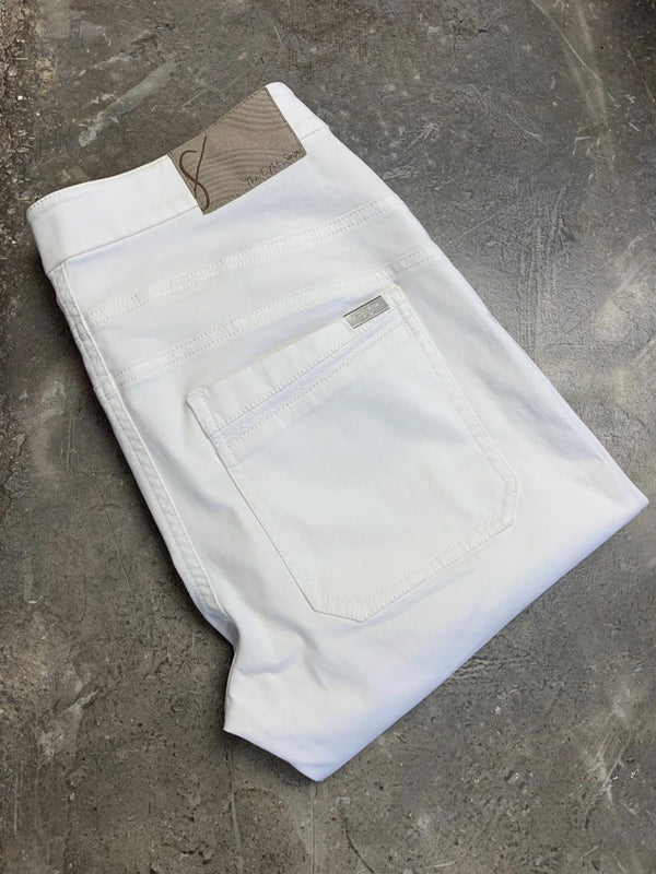 Urban Sense Jean - Pure Pants The Eight Senses®