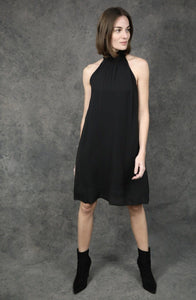 Halter Dress Dresses The Eight Senses®
